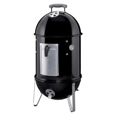 Weber 14  Smokey 711001 Mountain Cooker Smoker