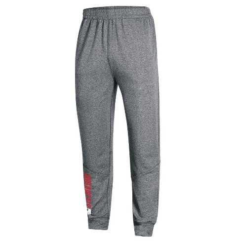 Cincinnati Bearcats Men's Joggers - image 1 of 2