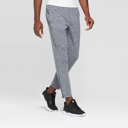 Men's Coldweather Jogger - C9 Champion®