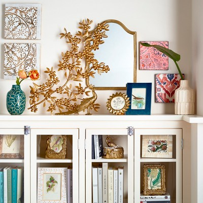 Indo Chic Living Room Collection - Opalhouse™