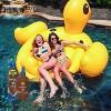 Banana Boat Deep Tanning Oil Sunscreen Pump Spray - SPF 4 - 8oz - image 3 of 3