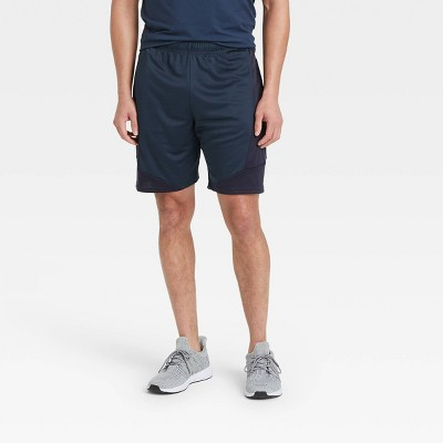 Men's Basketball Shorts - All in Motion™