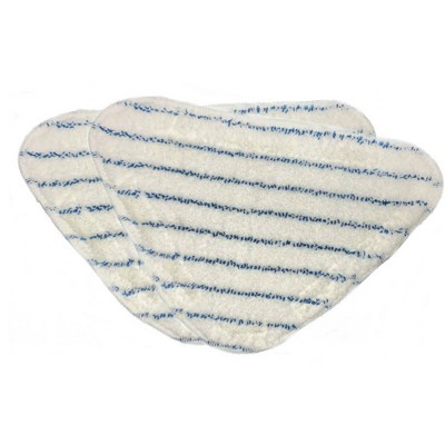 True & Tidy STM-300 Replacement Mop Pad