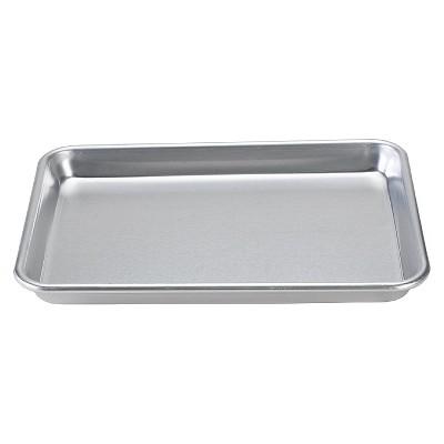 Nordic Ware Naturals Quarter Sheet Pan