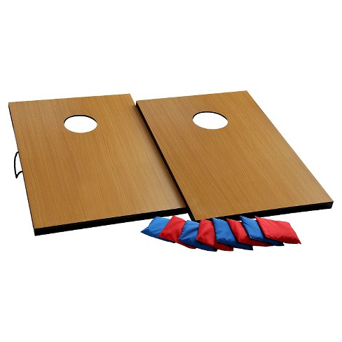 Verus Sports Advanced Bean Bag Toss - image 1 of 5