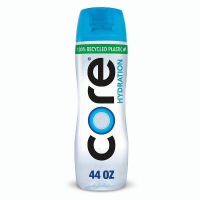 Core Hydration Perfect pH Purified Water - 44 fl oz Bottle