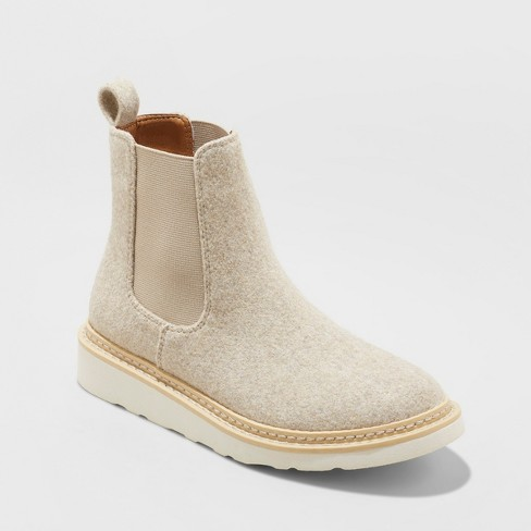 Women's Dawn Fashion Sneakers Boots - Universal Thread™ - image 1 of 3