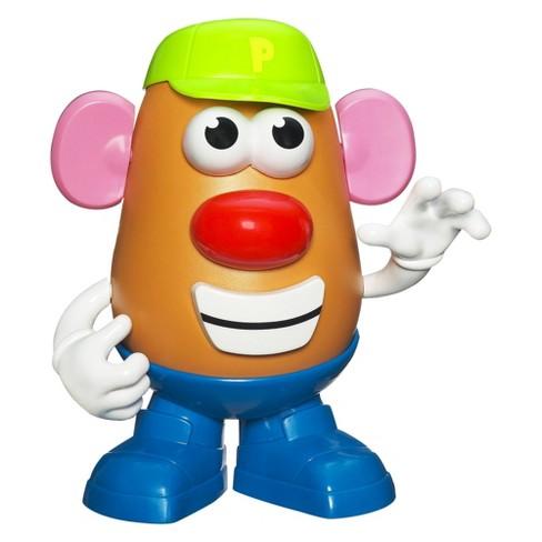 playskool mr potato head figure target