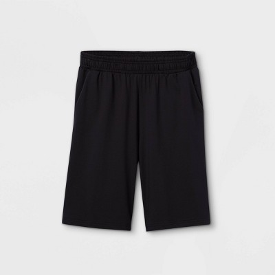 Boys' Soft Gym Shorts - All in Motion™