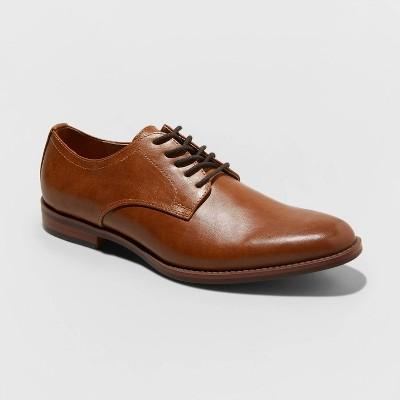 Men's Benton Oxford Dress Shoes - Goodfellow & Co™