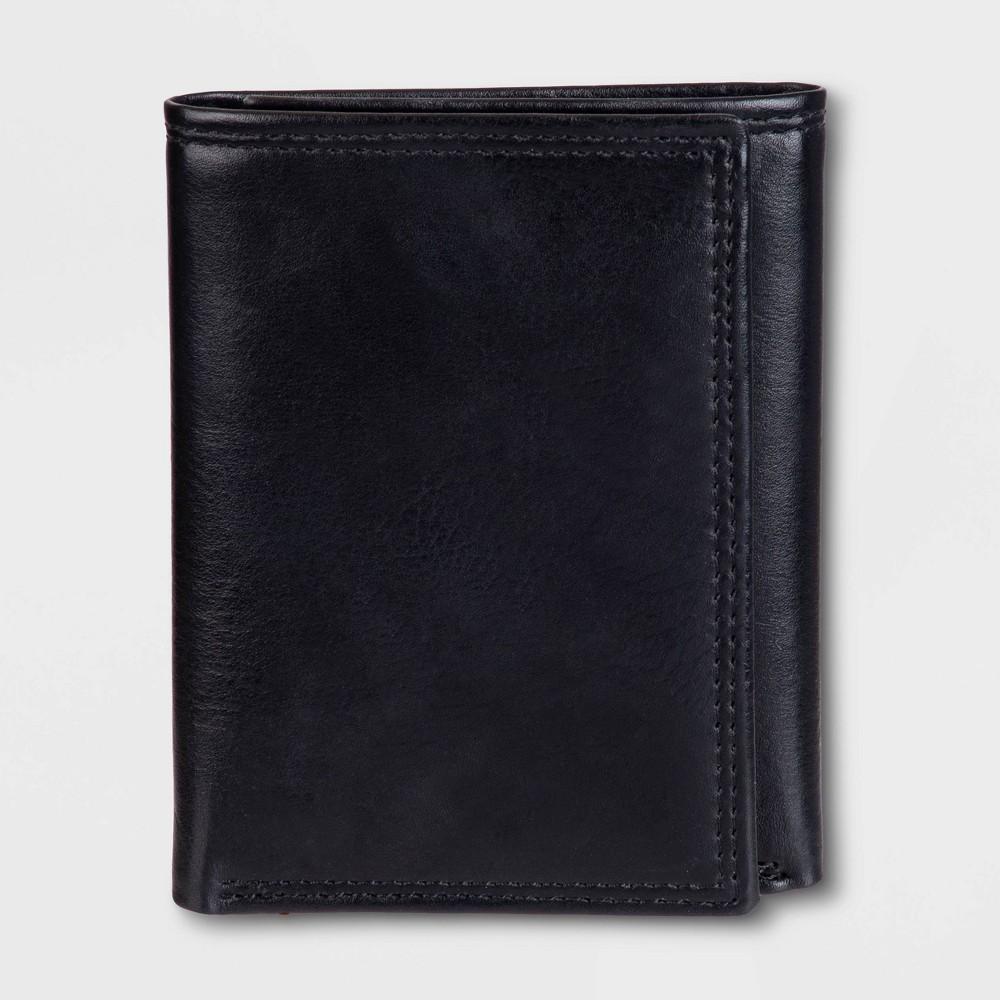 wallet for men, leather wallet