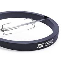 Deals on Kamado Joe JoeTisserie KJ-TISSERIENA Aluminum Rod & Rotisserie
