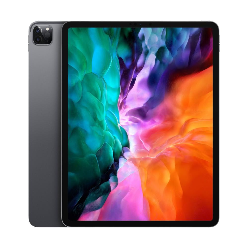 Apple iPad Pro 12.9-inch Wi-Fi 256GB - Space Gray