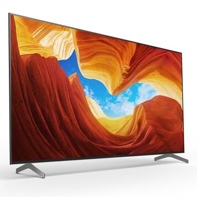 "Sony XBR65X900H 65"" BRAVIA 4K Ultra HD HDR Smart TV"