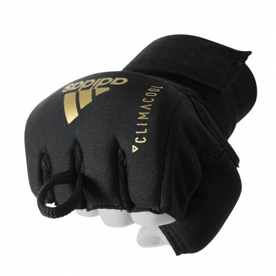 Adidas Mexican Style Quick Hand Wraps Protective Inner Boxing Gloves