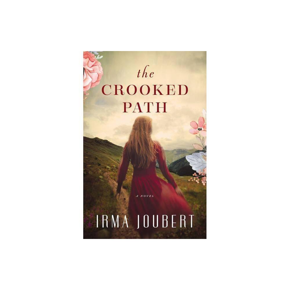 Crooked Path Paperback Irma Joubert