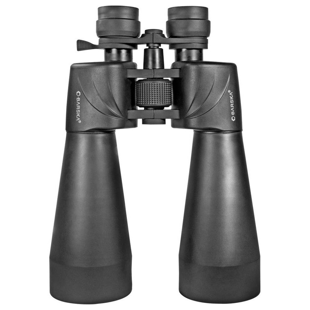 Barska 12 60x70mm Escape Mc Binoculars