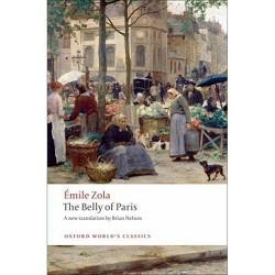 L Assommoir Le Livre De Poche By Emile Zola Paperback