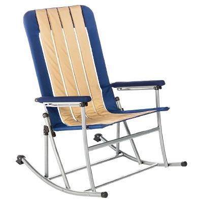 sc 1 st  Target & Kamprite Folding Rocking Chair : Target