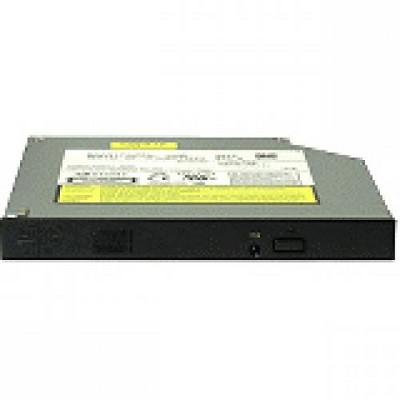Intel DVD-ROM Drive - DVD-ROM - Serial ATA - Internal