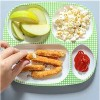 Kidfresh Fun-omenal Chicken Sticks Value Pack - 13.4oz - image 3 of 3
