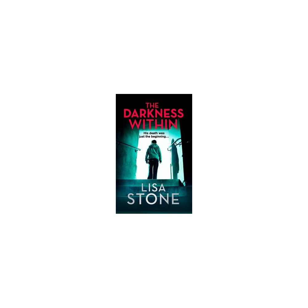 Darkness Within (Paperback) (Lisa Stone)