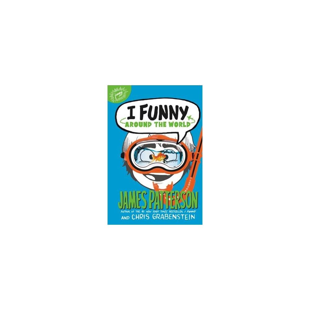 Nerdiest, Wimpiest, Dorkiest I Funny Ever : Includes a Pdf of Illustrations - Unabridged (CD/Spoken