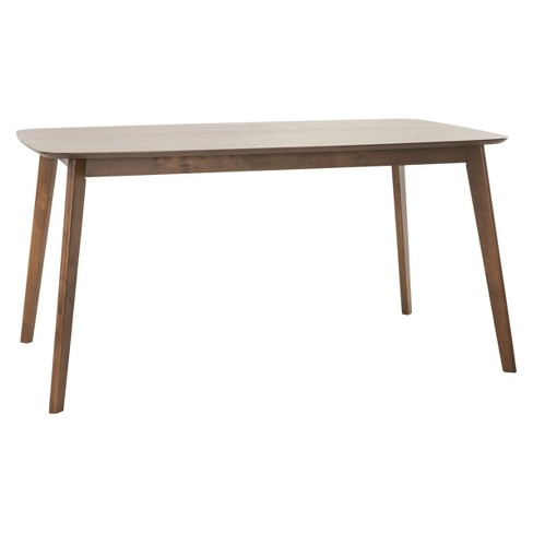 Nyala Dining Table - Christopher Knight Home - image 1 of 4