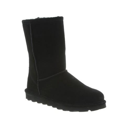 Bearpaw Women's Elle Short Boots - image 1 of 4