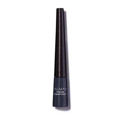 Almay Nice Ink Liquid Eyeliner - Water-Resistant Formula
