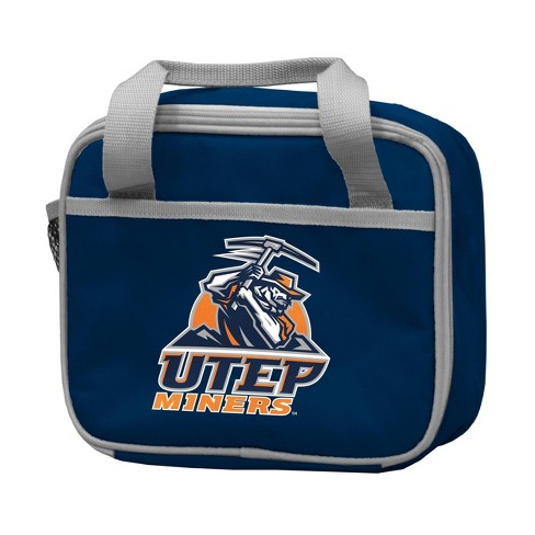 NCAA UTEP Miners Lunch Cooler - image 1 of 1