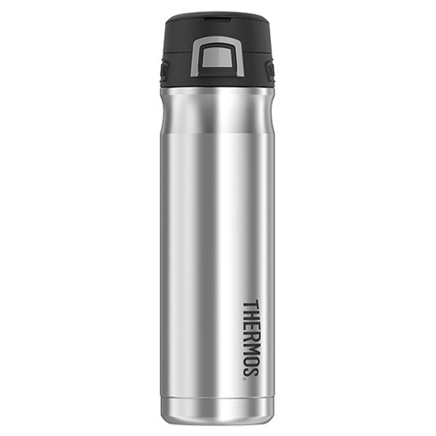 thermos 16oz vacuum insulated stainless steel drink bottle