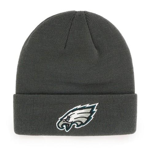 NFL Philadelphia Eagles Cuff Knit Beanie by Fan Favorite - image 1 of 2