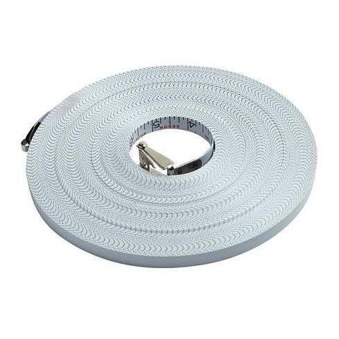 KESON NRF-18-165 Steel Tape Refill,165 Ft,8ths - image 1 of 1