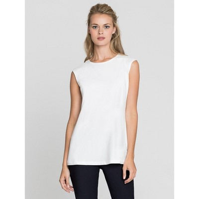 NIC+ZOE Women's Perfect Layer