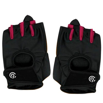 C9 Champion® Women's Workout Gloves