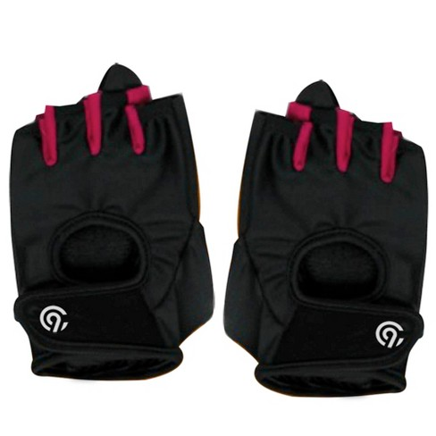 56f1cc5bf2a8 C9 Champion® Women s Workout Gloves   Target