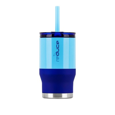 Reduce 14oz Stainless Steel Coldee Tumbler