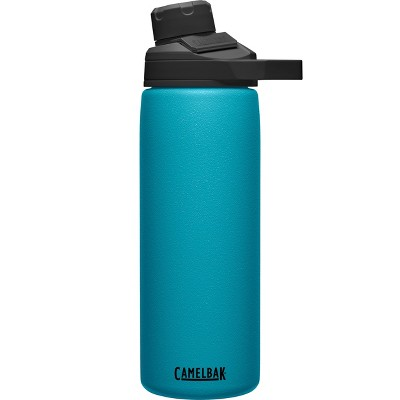 CamelBak 20oz Chute Mag Vacuum Insulated Stainless Steel Water Bottle