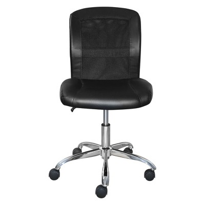 White Office Chairs Target