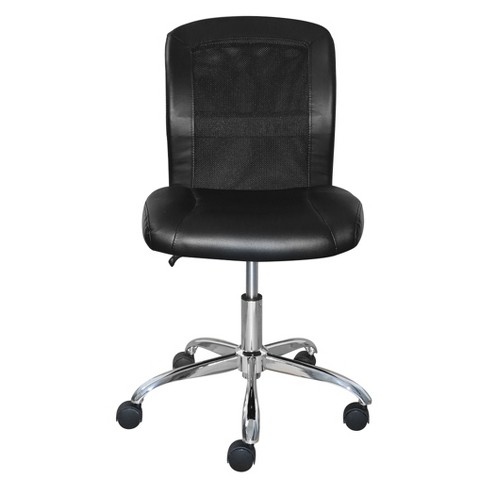 Essentials Computer Chair - Serta - image 1 of 4