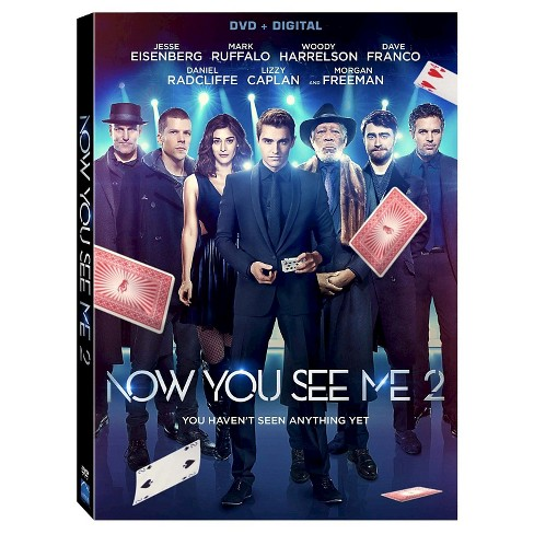now you see me 2 in hindi worldfree4u online