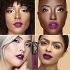 The Lip Bar Vegan Matte Liquid Lipstick - 0.24oz - image 4 of 4
