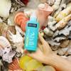 John Frieda Beach Blonde Sea Waves Sea Salt Spray - 5 fl oz - image 4 of 4