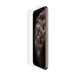 Belkin Apple iPhone 11 Pro Max ScreenForce TemperedGlass Screen Protector