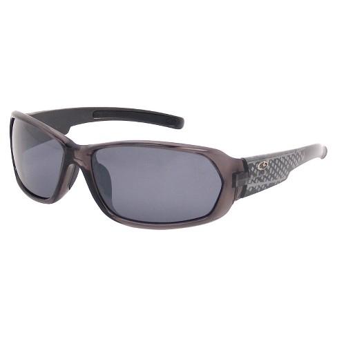 ce849ce944 C9 Champion® Oval Shaped Sunglasses - Gray   Target