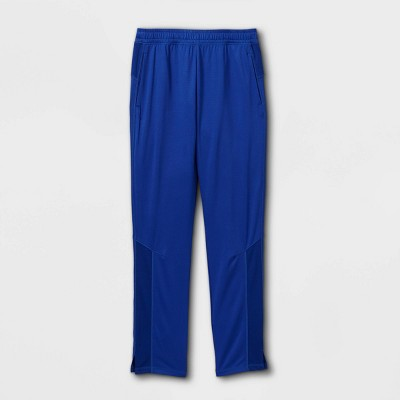 Boys' Core Pants - All in Motion™