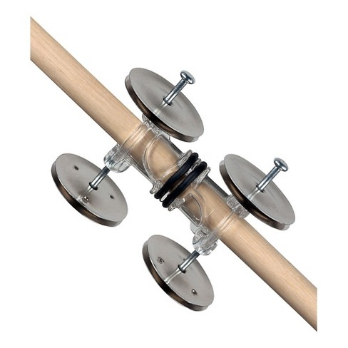 RhythmTech Stick Jingl-er - image 1 of 1