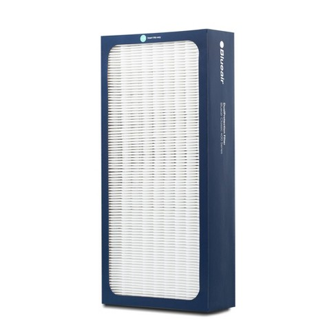 Blueair 400 series Dual Protection Filter - image 1 of 4