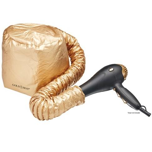 Gold-N-Hot Professional Jet Bonnet Dryer Attachment - image 1 of 4